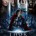 thor-movie-poster-1.jpg