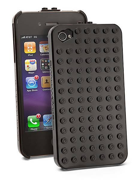 iphone-lego-case.jpg