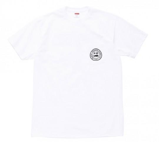 supreme-spring-2011-tshirts-5-540x484.jpg