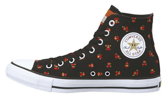 super-mario-bros-x-converse-chuck-taylor-packaging-4.jpg