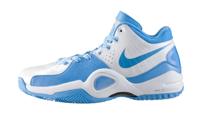 nikeairzoombrave4inouet.jpg