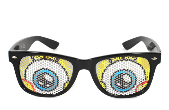 nunettes-sponge-bob-sunglasses-0.jpg