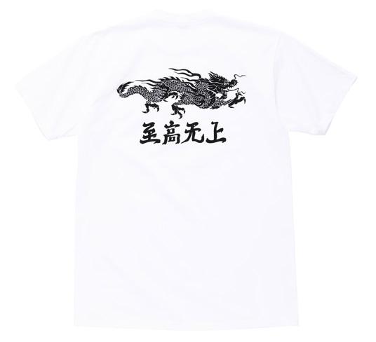 supreme-spring-2011-tshirts-4.jpg