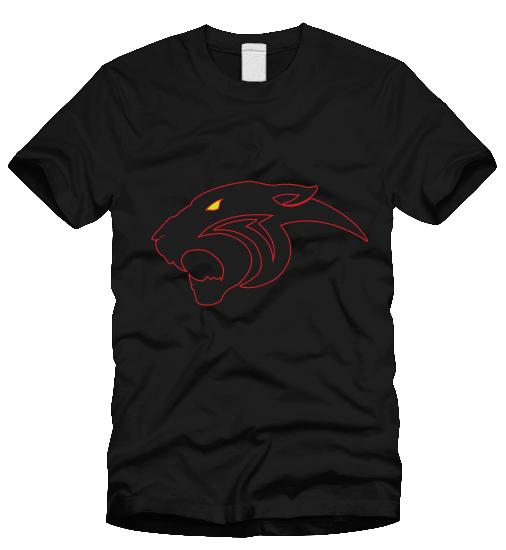 pantherblk.jpg