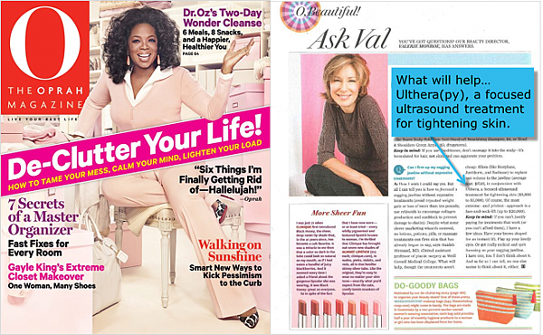 ultherapy-in-o-the-oprah-magazine-march-2012-e1332818660637