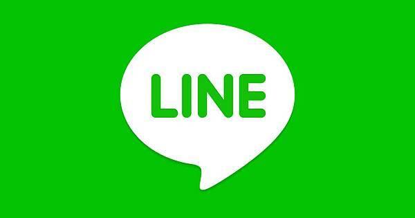 雅偲皮膚科診所 LINE