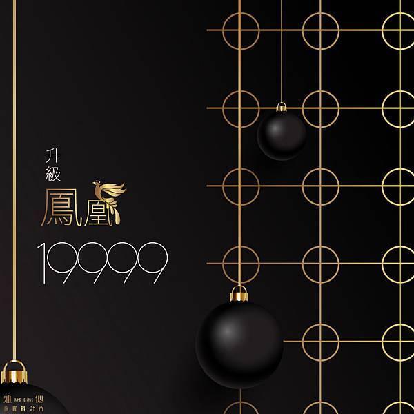 電波+鳳凰電波組合圖-1040-1040-02.jpg