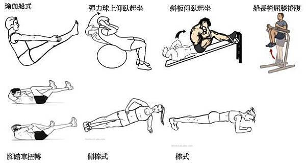 abs workout.jpg