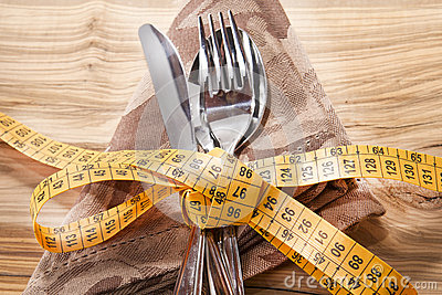 控制饮食-24834834.jpg