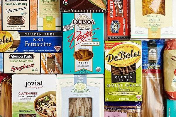 gluten-free-pasta-grip.jpg