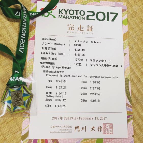 京都馬.png