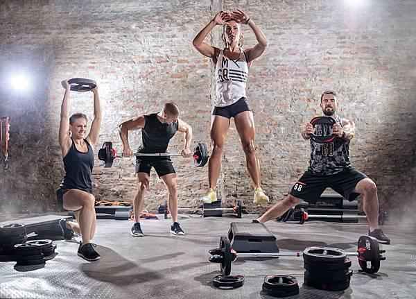 hiit-workout-tips.jpg