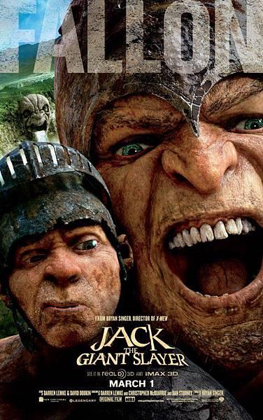 jack_the_giant_killer_ver8