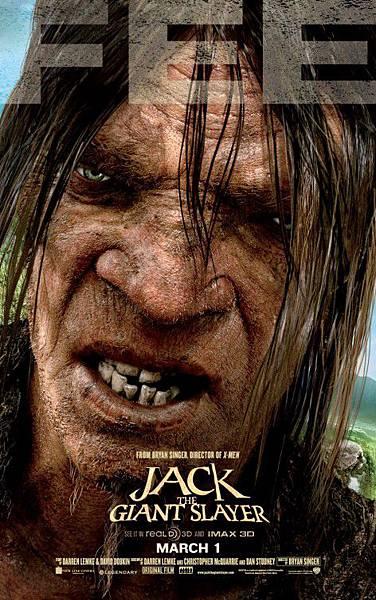 jack_the_giant_killer_ver4