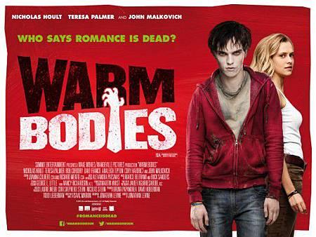 warm_bodies_ver8