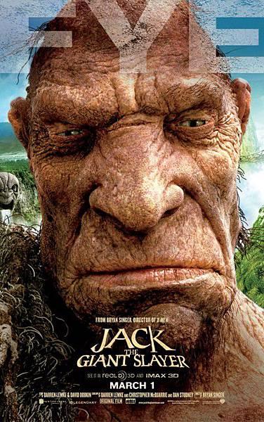 jack_the_giant_killer_ver5