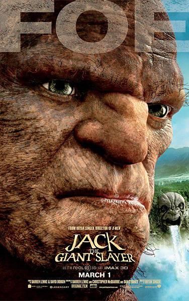 jack_the_giant_killer_ver6