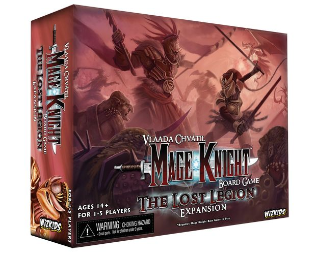 mage-knight-lost-legion-box-art