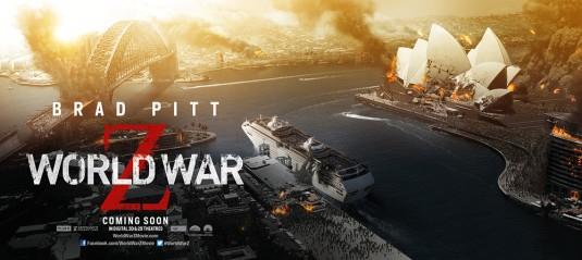 world_war_z_ver10
