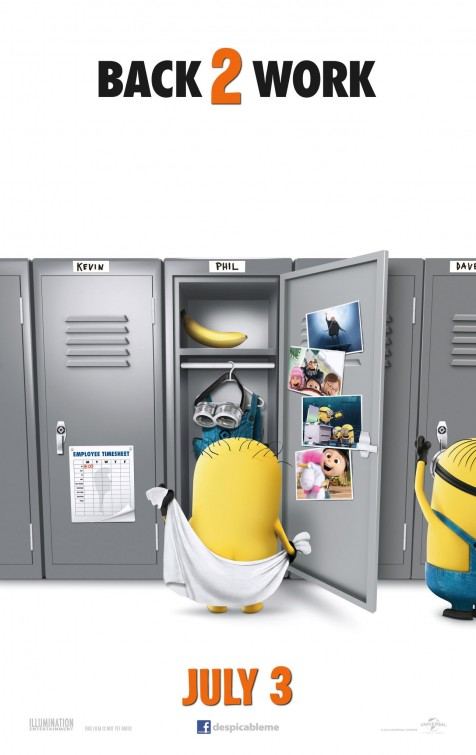 despicable_me_two_ver3