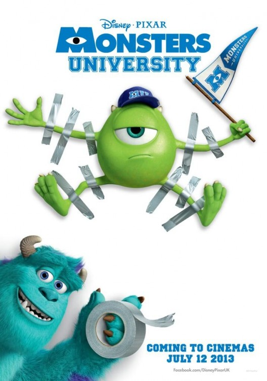 monsters_university_ver12 (1)