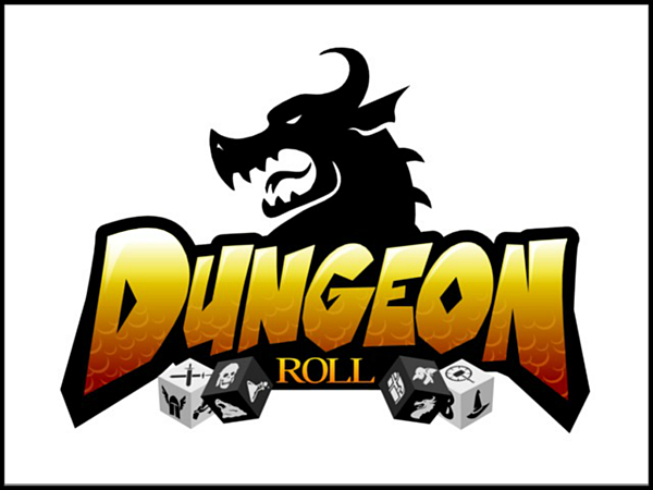 Dungeon-Roll