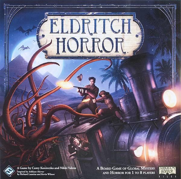 Buy_Eldritch_Horror_NZ