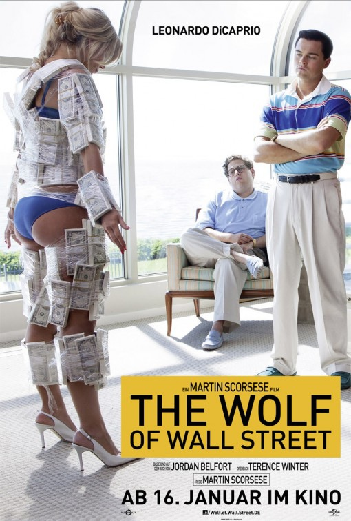 wolf_of_wall_street_ver7