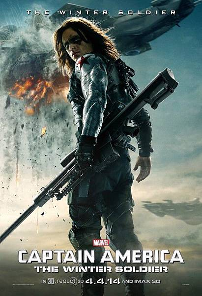 captain_america_the_winter_soldier_ver13