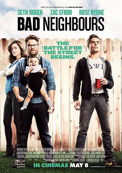neighbors_ver2
