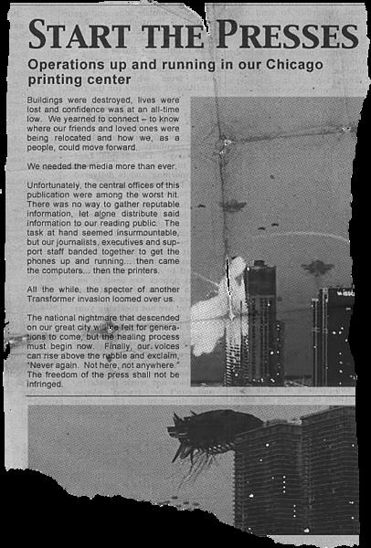 newspaper_chicago