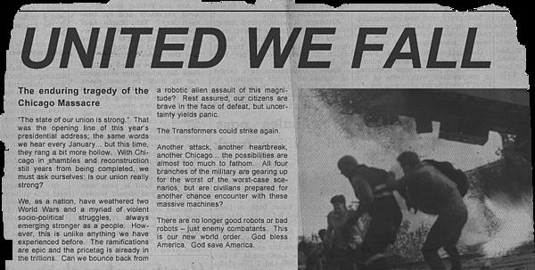 newspaper_us