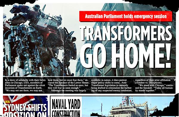 newspaper_sydney