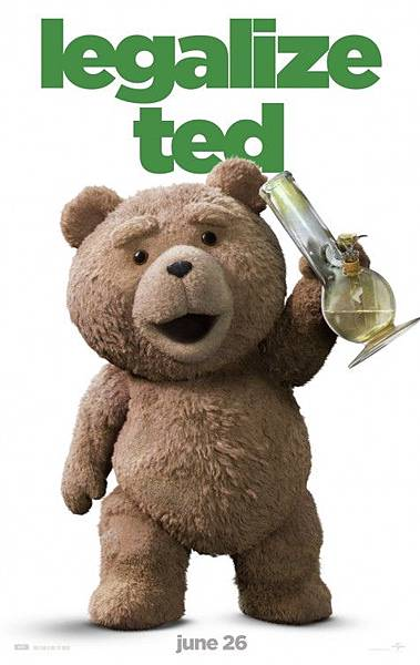 ted_two_ver2