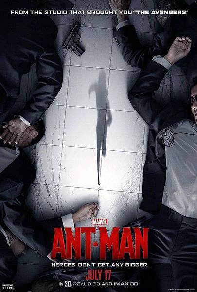 ant_man_ver20