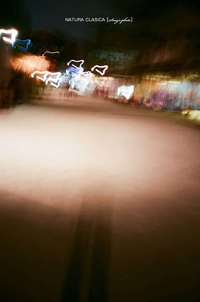 120321_01_Film_36s