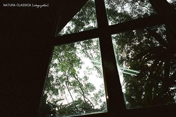120704_02_Film_15s