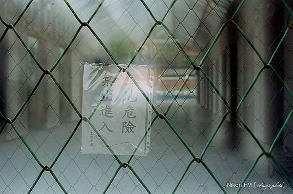 120725_01_Film_38_adj