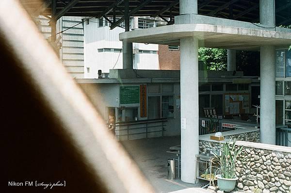 130704_02_Film_06s