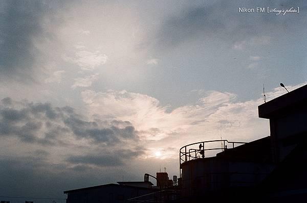 130704_02_Film_38s