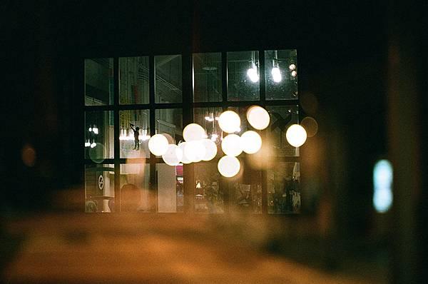 131009_02_Film_02s