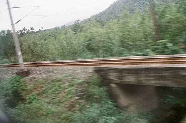131108_02_Film_03