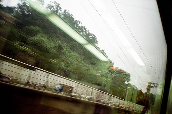 140106_02_Film_02_adj