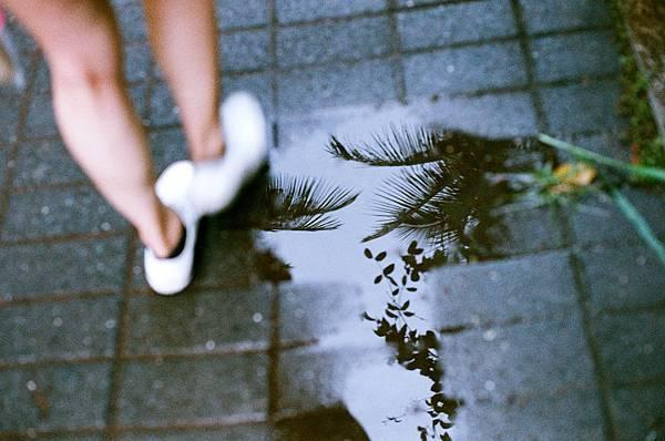 140710_04_Film_07_adj