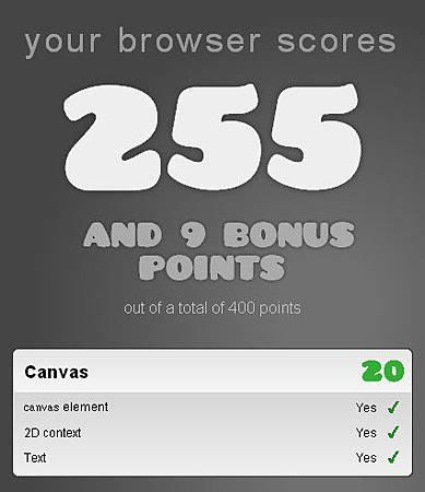html5test.jpg