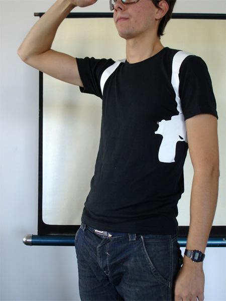 tshirts14.jpg