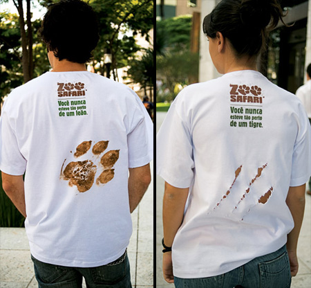 tshirts133.jpg