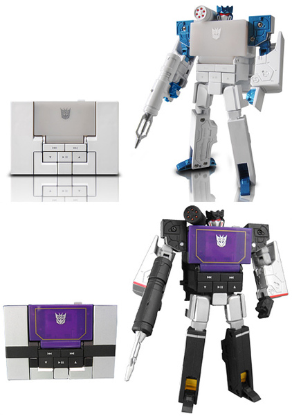Transformers-Music-Label-Soundwave-MP3-Player.jpg