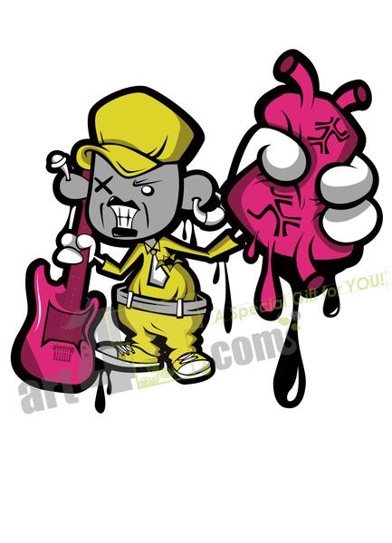 r-Rocker