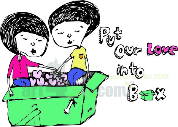 LOVE BOX-art4T.jpg